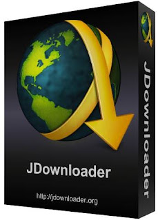 Jdownloader Download Mamager Free Download – Sulman 4 You