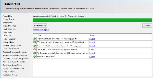 java - Eclipse, JRE & JDK on Windows 8.1 (64 bit) - Stack ...