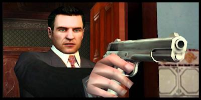mafia-1-game-free-download-for-pc