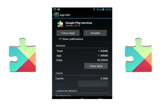 Google Play Store गूगल प्लेस्टोर Apk
