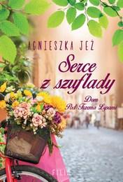 http://lubimyczytac.pl/ksiazka/4875802/serce-z-szuflady