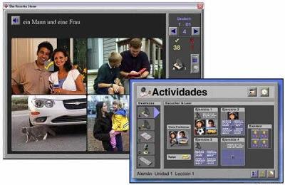 Juegos Y Programas Full En Descarga Directa Rosetta Stone