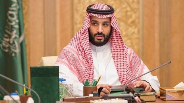 تفاصيل صفقة محمد بن سلمان مع أمراء السعودية المتهمين بالفساد