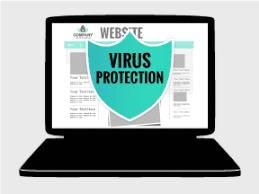 Best Free Virus Protection Software for Windows 10, XP