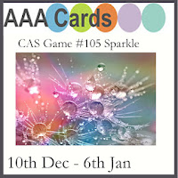 http://aaacards.blogspot.co.uk/2017/12/cas-game-105-sparkle.html
