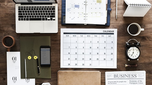 Planning and Time Management to Hack Productivity Udemy Coupon