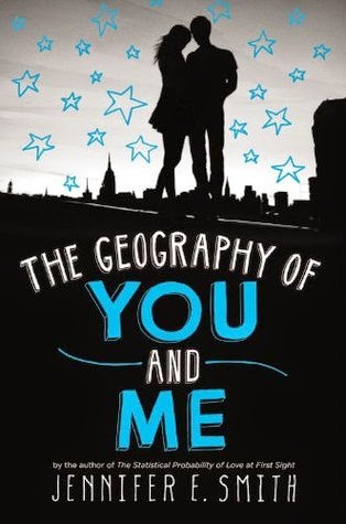 http://jesswatkinsauthor.blogspot.co.uk/2014/04/review-geography-of-you-and-me-by.html