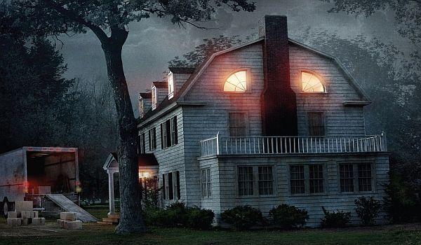 Amityville: The Awakening trailer: Η επιστροφή στο καταραμένο σπίτι θα γίνει …δωρεάν!
