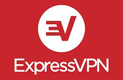 License Keys Express VPN Work 100% Free