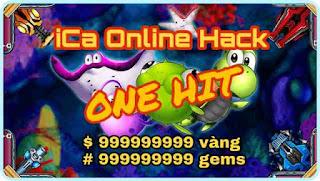 Hack iCa Online: Hack vàng, One hit miễn phí 2018 PicsArt_08-27-07-compressed