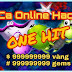 Tải về iCa Online - Hack game iCa cho Android (Mod Onehit, Full Vàng)