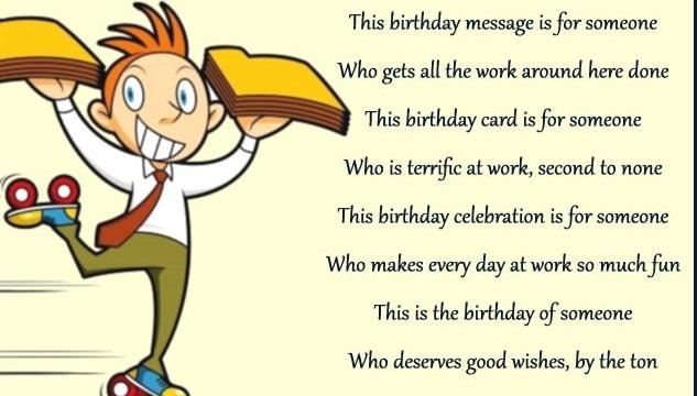 Geburtstagswunsche Geburtstagsspruche Geburtstagsgrusse Fur