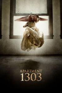 Apartment 1303 (2012) Movie (Dual Audio) (Hindi-English) 720p BluRay ESUBS