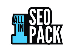 How to SEO optimize your blog post using SEO Pack tool