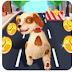 Dog Run - Pet Runner Simulator Game Tips, Tricks & Cheat Code