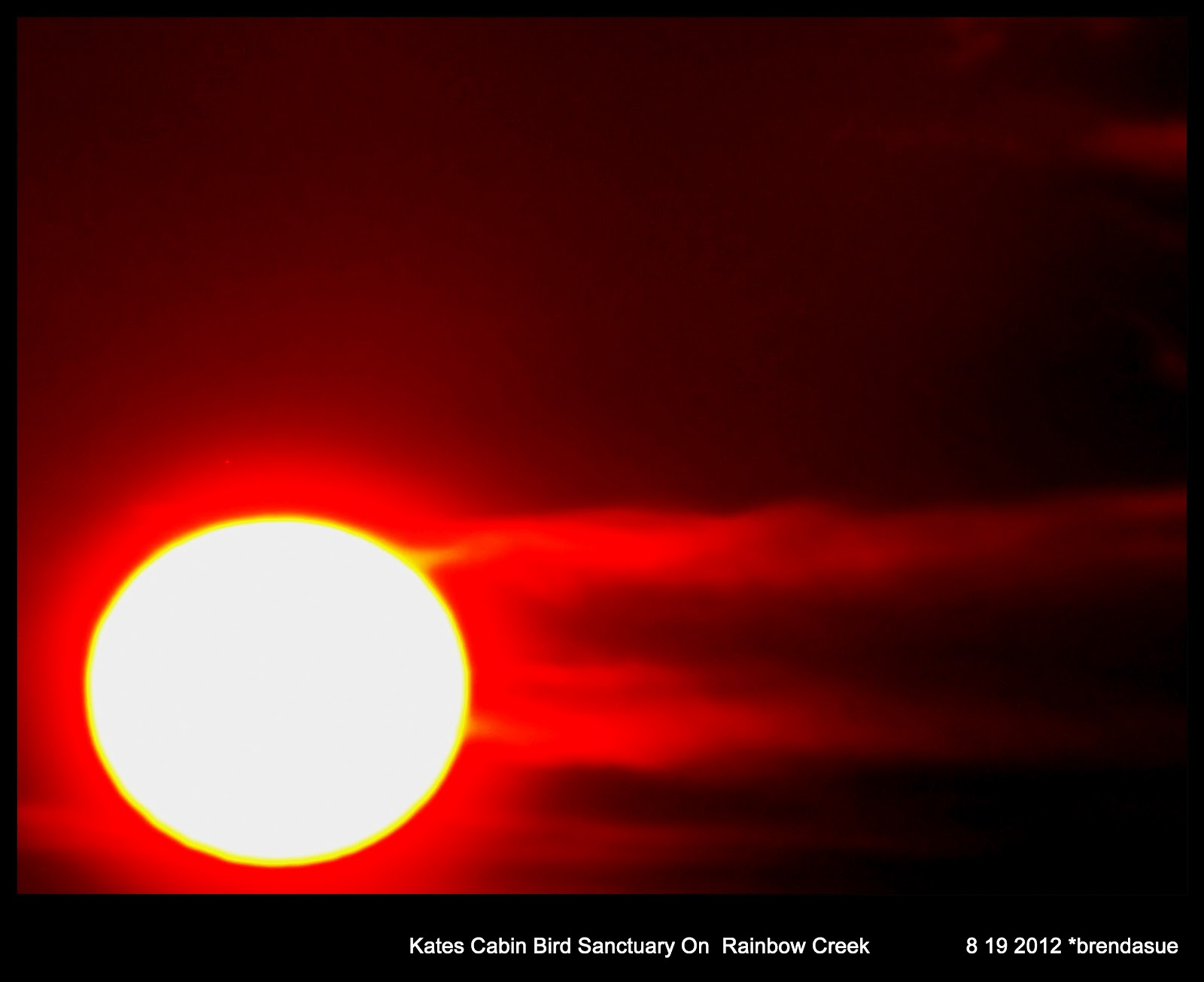 is there a relationship between sunspots and earthquakes