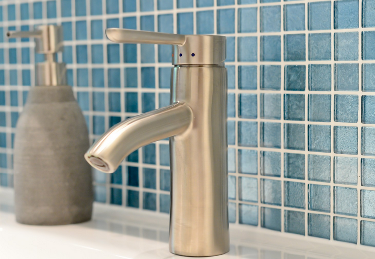 See What Renovations Really Cost And How To Find A Contractor - Find bathroom contractor