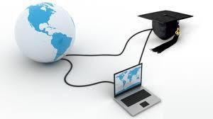 EaD - Educação à distância