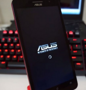 Cara Flash Asus Zenfone C Z007 Tested 100 Sukses All Software