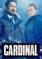 Cardinal (2017) Temporada 1