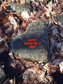 NATURE VALENTINE - AdirondackFamilyTime.com