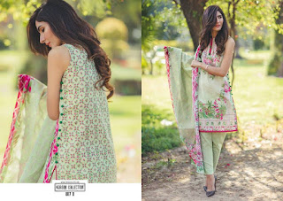 Firdous-summer-korean-lawn-prints-2017-collection-with-price-11