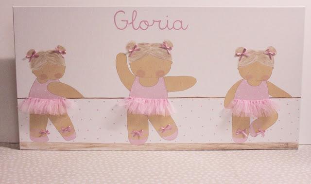 cuadros-infantiles-personalizados-pintados-a-mano-habitaciones-infantiles-personalizadas