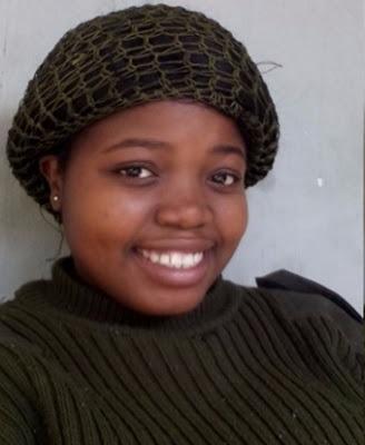 boko haram beheads female soldier baga borno