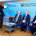 Steinbeis Centre For Technology Transfer, Germany Signs Various MoUs For Technology Transfer In India