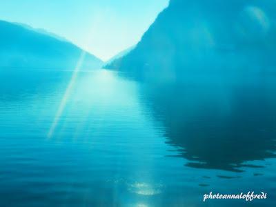 blu,water,lake,photo,color