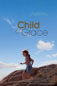 Watch Child of Grace Online Free in HD