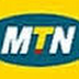MTN FRIDAY, SATURDAY, SUNDAY FREE  DATA OFFER ON RECHARGE.