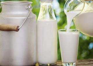 cara mengolah susu segar agar tahan lama,kreasi minuman susu sapi murni,menu susu segar,resep minuman bahan dasar susu,resep susu murni rasa mocca,resep susu racik,susu murni adalah,