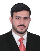 Hassan Dar