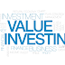 Apa Itu Value Investing