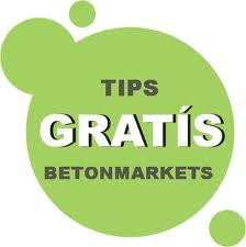 Tips Trading Di Binary Yang Paling Kondusif