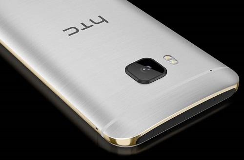 Spek dan Harga HTC One M10