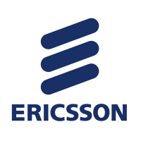 Jobs in Ericssion