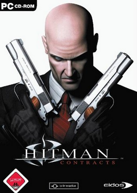 Hitman Contracts PC [Portable] Español 1-Link [MEGA]