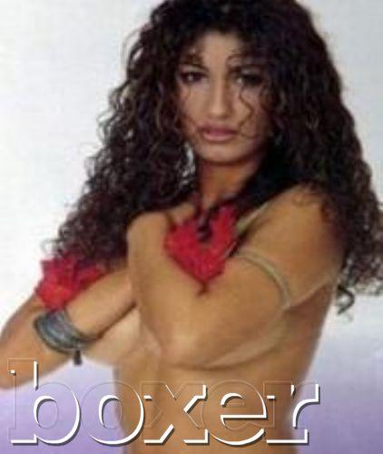 Anal seks 18 yasinda ayntritli blogspot com tr - 2 part 8