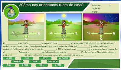 http://ares.cnice.mec.es/ciengehi/b/03/animaciones/a_fb25_03.html
