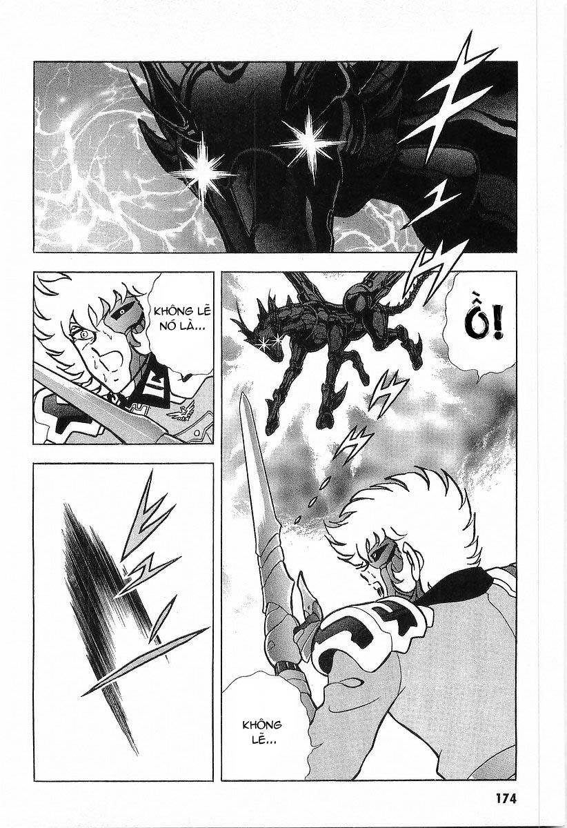 B'tX 23 trang 33
