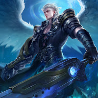 Wallpaper Mobile Legends HD 24