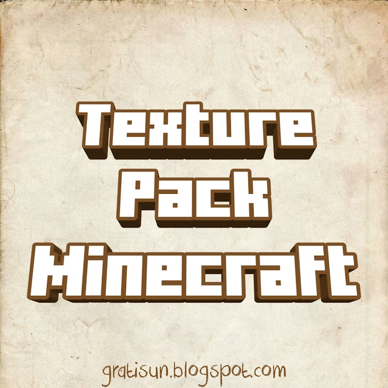 Texture pack ; Auther portal Texture