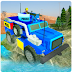 Offroad Police jeep Simulation Game Tips, Tricks & Cheat Code