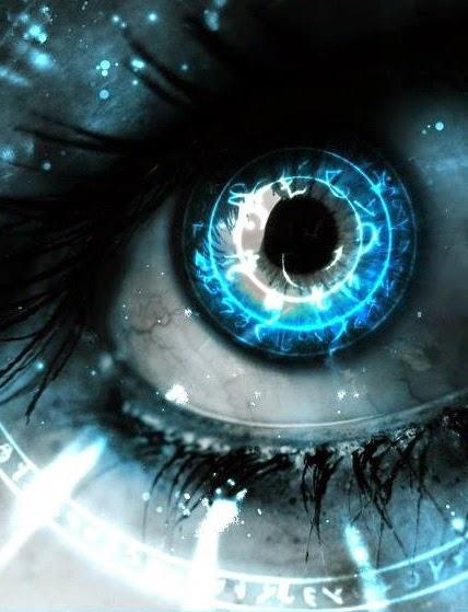 http://tecno-omar.blogspot.com.es/2014/11/3ESO.html