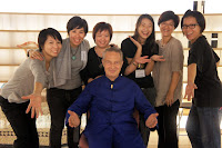 http://www.soundtherapy.com.hk/2015/07/hans-de-back-hkcourse3.html