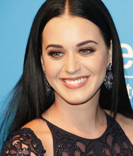 Katy Perry Profile Family Biography Age Biodata Husband Photos