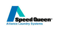 servis dryer speed quin