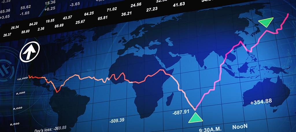 Analisa pasar forex analisa pasar forex trading